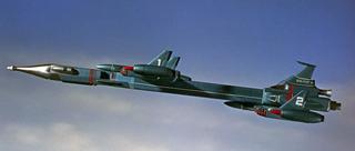 Thunderbirds-are-go-3