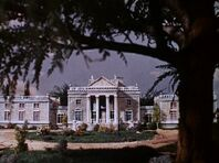 Penny'sMansion