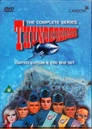 ThunderbirdsLimitedEdition2000Boxset