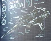 TB15-Shadow