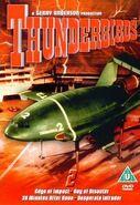 Thunderbirds2DVD2004cover