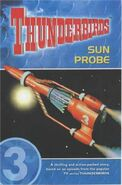 Thunderbirds SP (2001 reprint)
