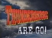 Thunder94