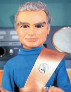Jeff-uniform-02