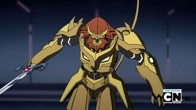 File:Leo armor.jpg