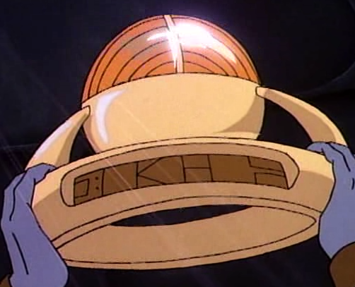 File:Objects - Mega-Condenser - Mumm-Ra Holding.png