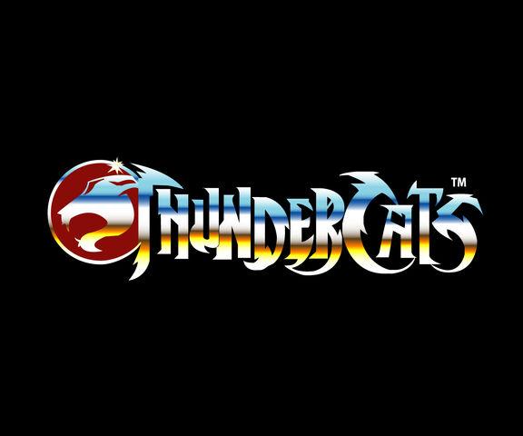 File:Thundercats2.jpg