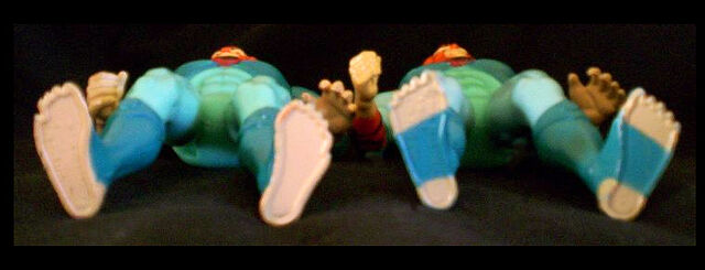 File:LJN Old Tygra Feet Variants.jpg