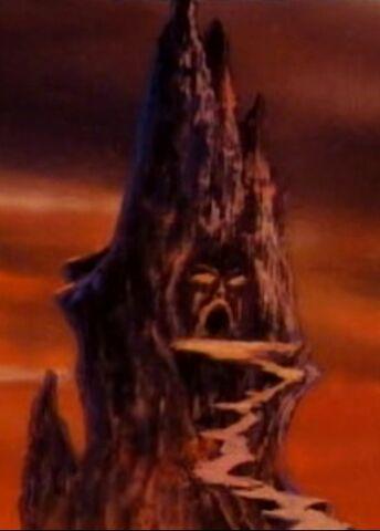 File:Fire-rock-mountain.jpg