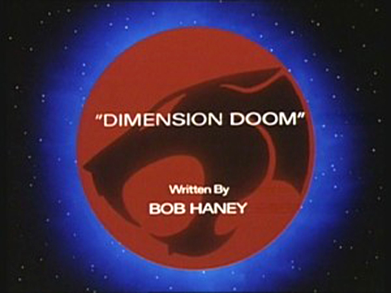 File:Dimension Doom Title Card.jpg