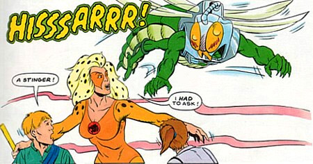 File:Stinger comic.jpg