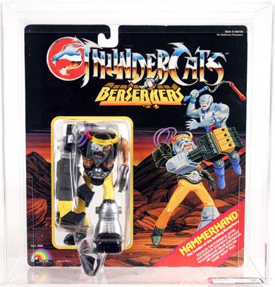 File:Thundercats cardedafa 15152269.jpg