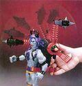 Purple Mumm-Ra