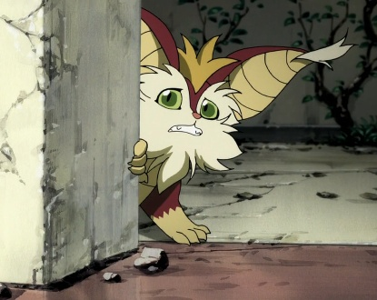 File:Snarf scared.jpg