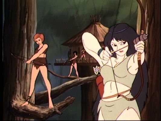 File:Warriormaidens.jpg
