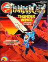 Thunderwings Box 2
