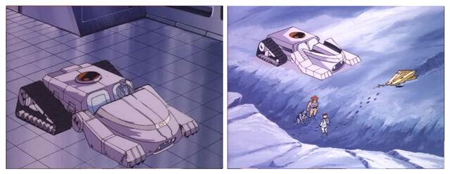 File:Sixth Sense error1.jpg