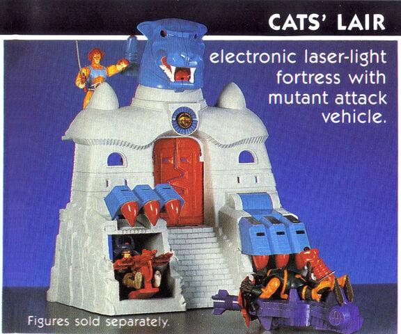 File:Mini Catalog Cats Lair.jpg