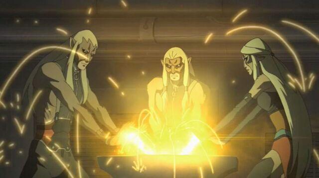 File:Blacksmiths forging the sword.JPG