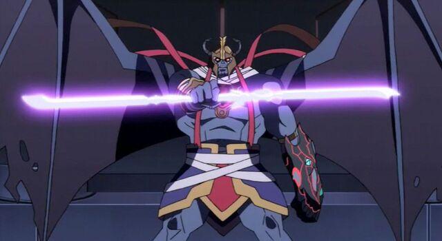 File:Plun-darr sword.JPG