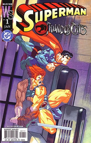 File:Superman Thundercats 1.jpg