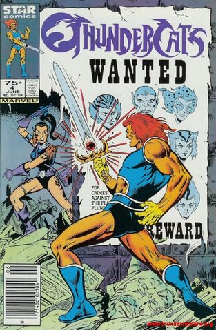 File:Star4cover.jpg
