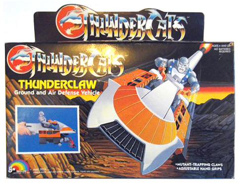 File:Thunderclaw Box.jpg