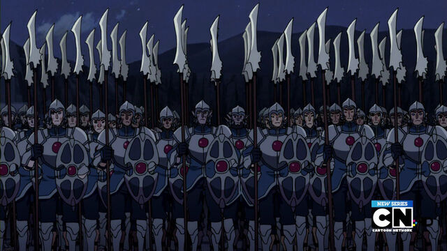 File:Thunderian army1.jpg