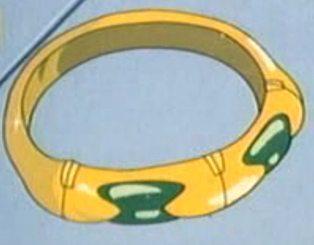 File:Bracelet-power.jpg