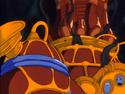 Episode 124 - Ma-Mutt's Confusion - 00022