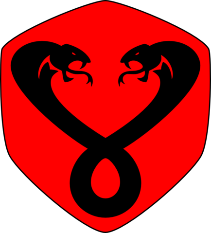 File:Mumm-ra shield logo 2011.png