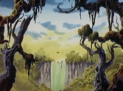File:Baleful Swamp 01.png