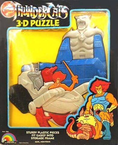 File:TCats 3D Puzzle1.jpg