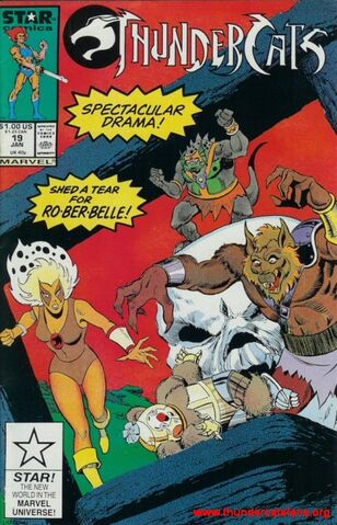 File:Star19cover.jpg