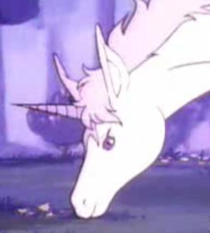 File:Unicorn.jpg