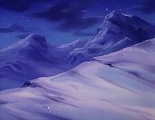 Vlcsnap-2014-03-16-21h31m36s148