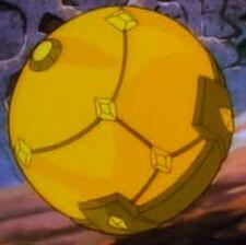 Sphere-setti
