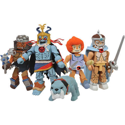 File:TC Minimates Series 4.jpg