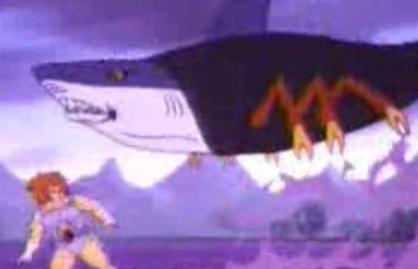 File:Black Widow Shark.jpg
