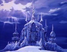 Snowcastle2