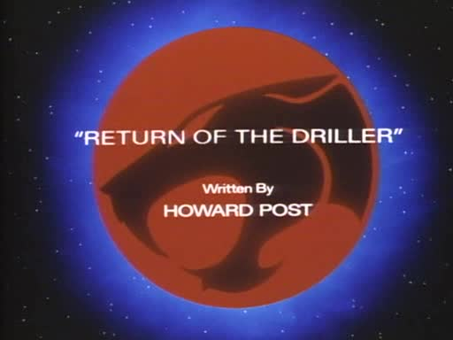 File:Return of the Driller Title Card.jpg
