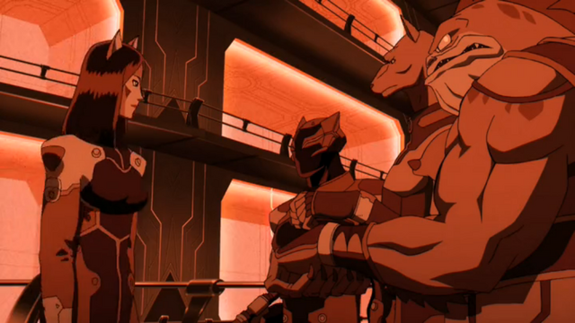 File:Armored thundercats13.png