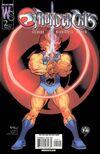 Thundercats reclaiming thundera 2a