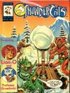 ThunderCats (UK) - 090