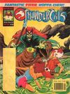 ThunderCats (UK) - 105