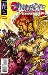 Thundercats Hammers Revenge 5a