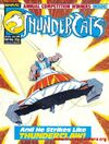 ThunderCats (UK) - 046