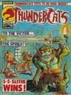 ThunderCats (UK) - 005