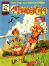 ThunderCats (UK) - 102