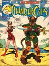 ThunderCats (UK) - 069